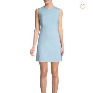 Theory Helaina dress size 2